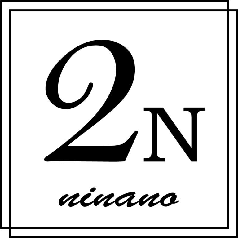 2N ninano