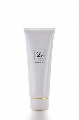 クレイファクトリー株式会社 ニナノ洗顔2